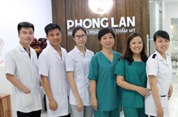 Nha khoa Phong Lan