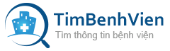 Timbenhvien.vn | Tìm kiếm bệnh viện