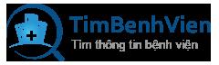 Timbenhvien.vn | Tìm kiếm bệnh viện khu vực Tp.HCM
